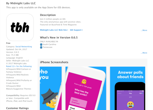JoyPixels   3rd Party Apps