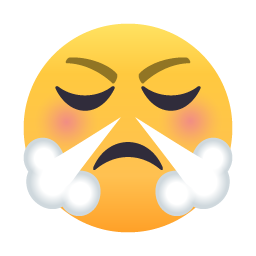 EmojiOne Animations Now Available